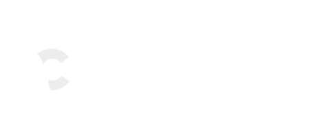 Logo Audio Codes
