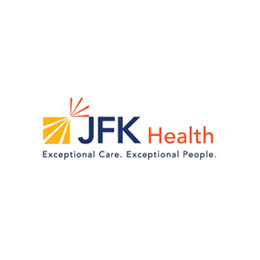 Logo JFK-Health