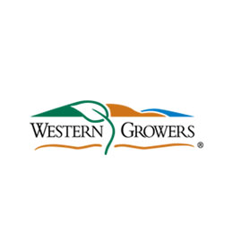 Logo Western Growers