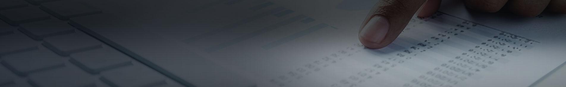 SBC Interoperability List