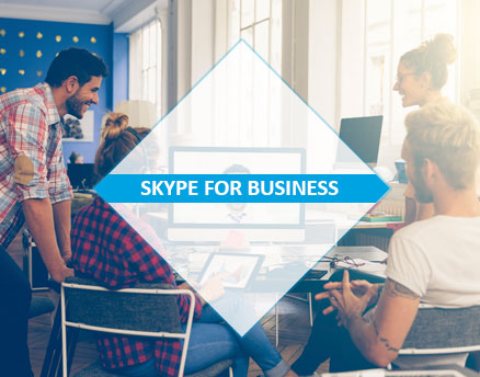 AudioCodes Solutions in the Microsoft Skype for Business Environment - Advanced - USA - May 2018 image