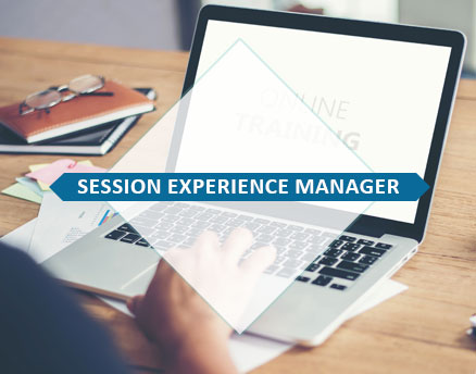 AudioCodes Session Experience Manager (SEM) - Remote Online Training - North America - June 2018 image