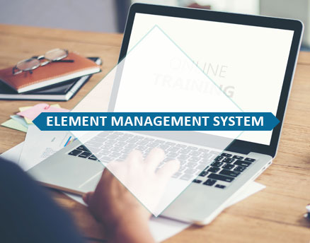 AudioCodes Element Management System (EMS) – Remote Online Training - North America - June 2018 image