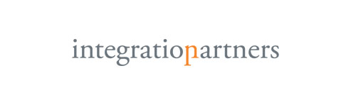 Integration Partners Corporation