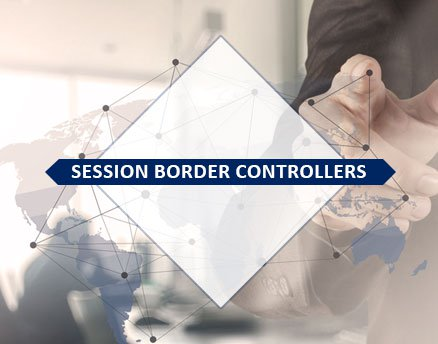 AudioCodes Session Border Controller (SBC) – Essentials & Configuration - USA - May 2018 image
