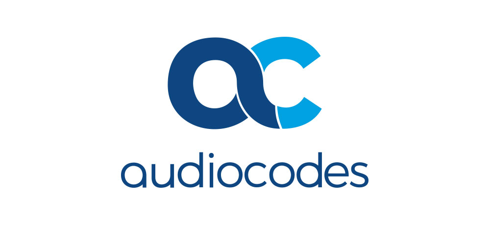 Image result for audio codes logo