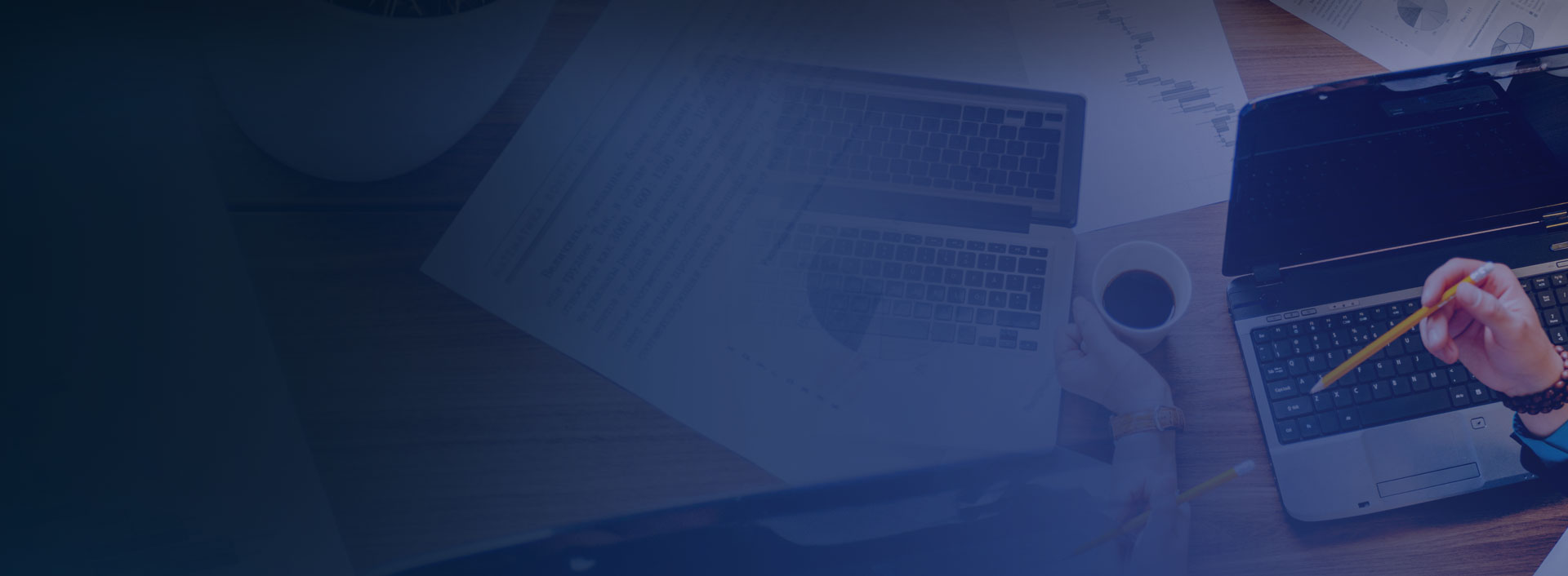 AudioCodes Windows Server Security Update Validation