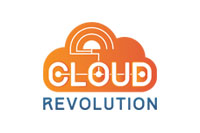 Cloud Revolution LLC